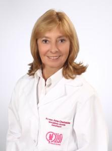 dr_Anna_Chełmicka