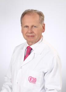 zd_dr_Zbigniew_Chełmicki