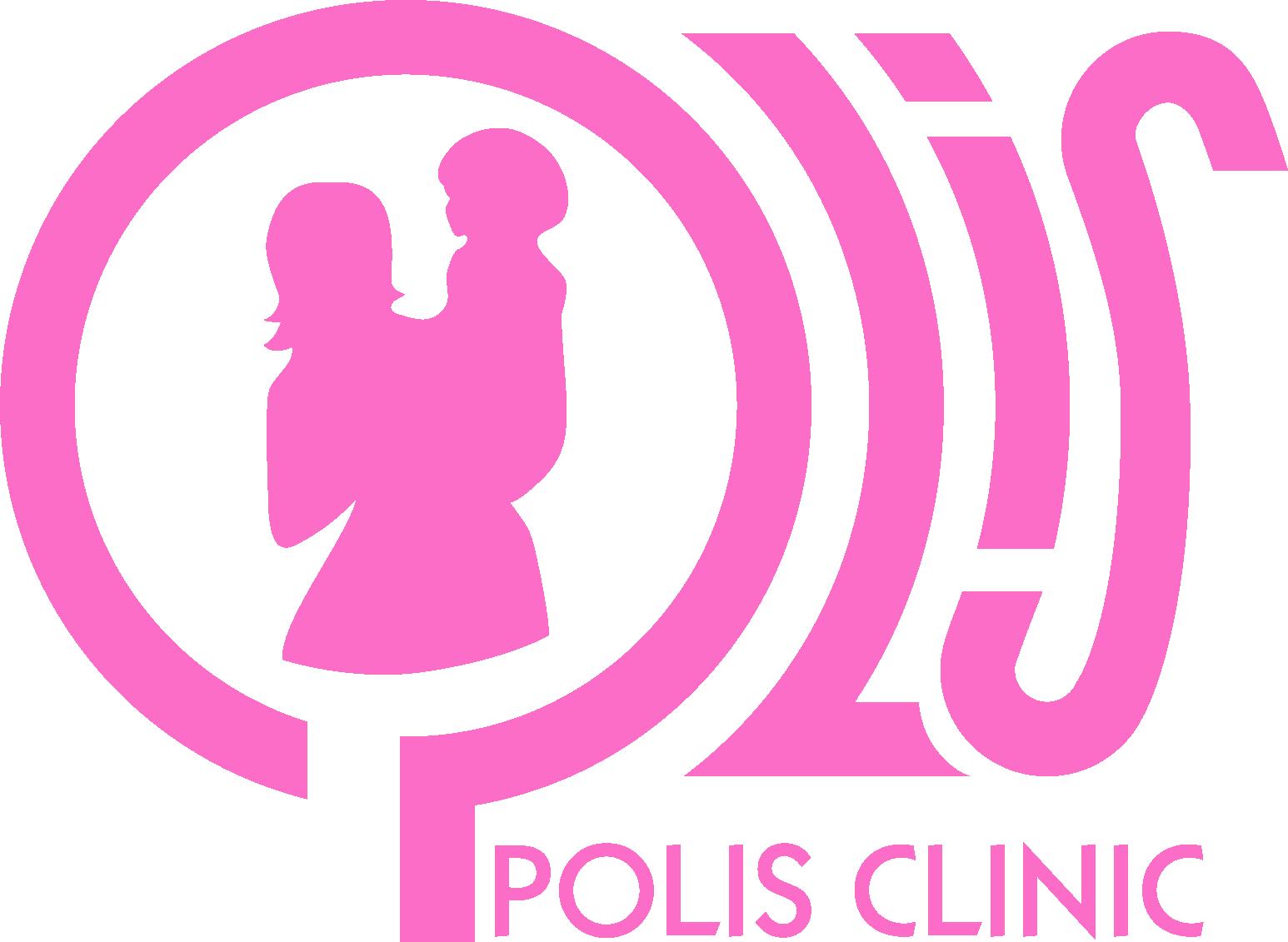 Polis Clinic
