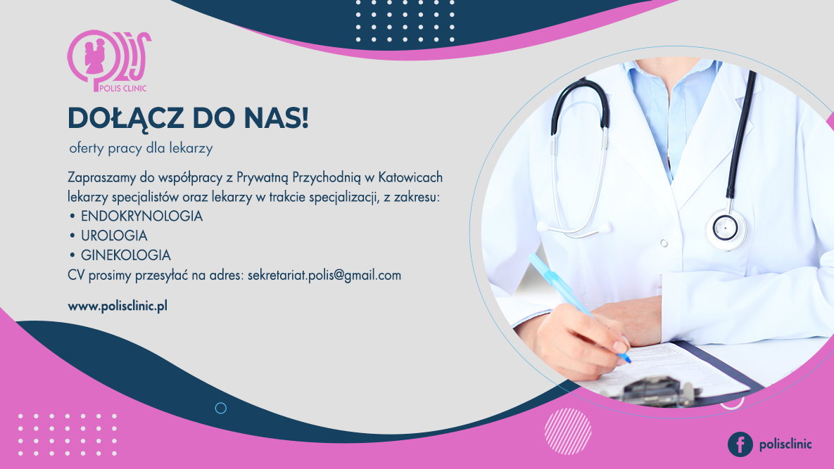 polis-clinic praca 1